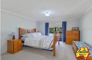 Picture of 380 Rapleys Loop Road, Werombi NSW 2570