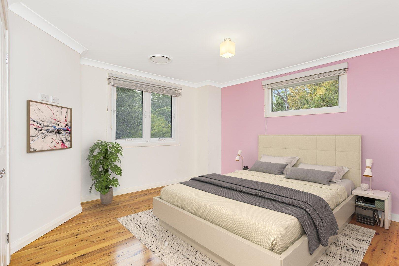 60 Ryde Road, Gordon NSW 2072, Image 2