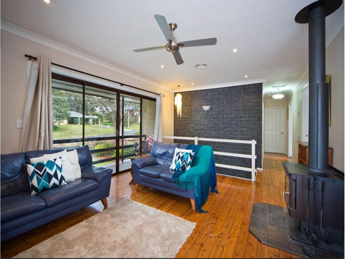 25 Cedar Street, Katoomba NSW 2780, Image 2