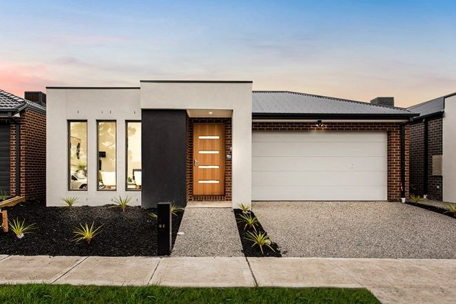 Picture of 2 Rozas Ave, WOLLERT VIC 3750