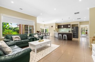 Picture of 27 Greig Drive, Mernda VIC 3754