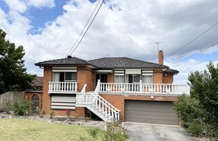 Picture of 18 Walter Street, Bulleen VIC 3105