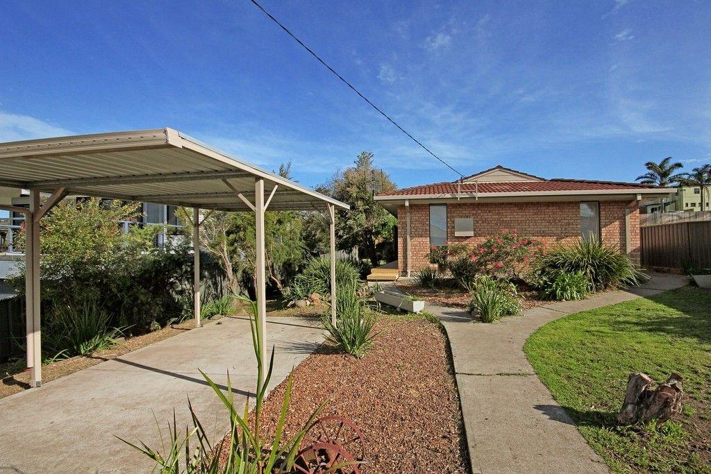 24 Thomas Street, Milton NSW 2538, Image 0