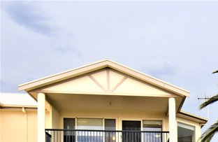 Picture of 1/Lot 20, 110 Beach Road,, Coobowie SA 5583