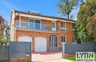 Picture of 5 Kulgun Ave, Auburn NSW 2144