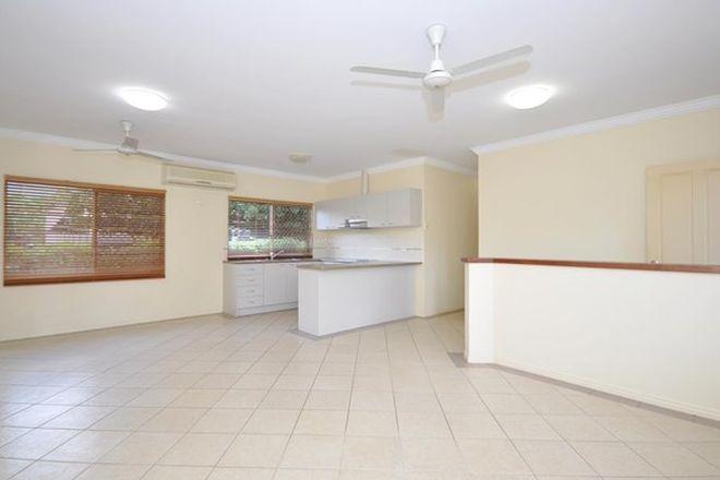 Picture of 54B/54 Redlynch Intake Road, REDLYNCH QLD 4870