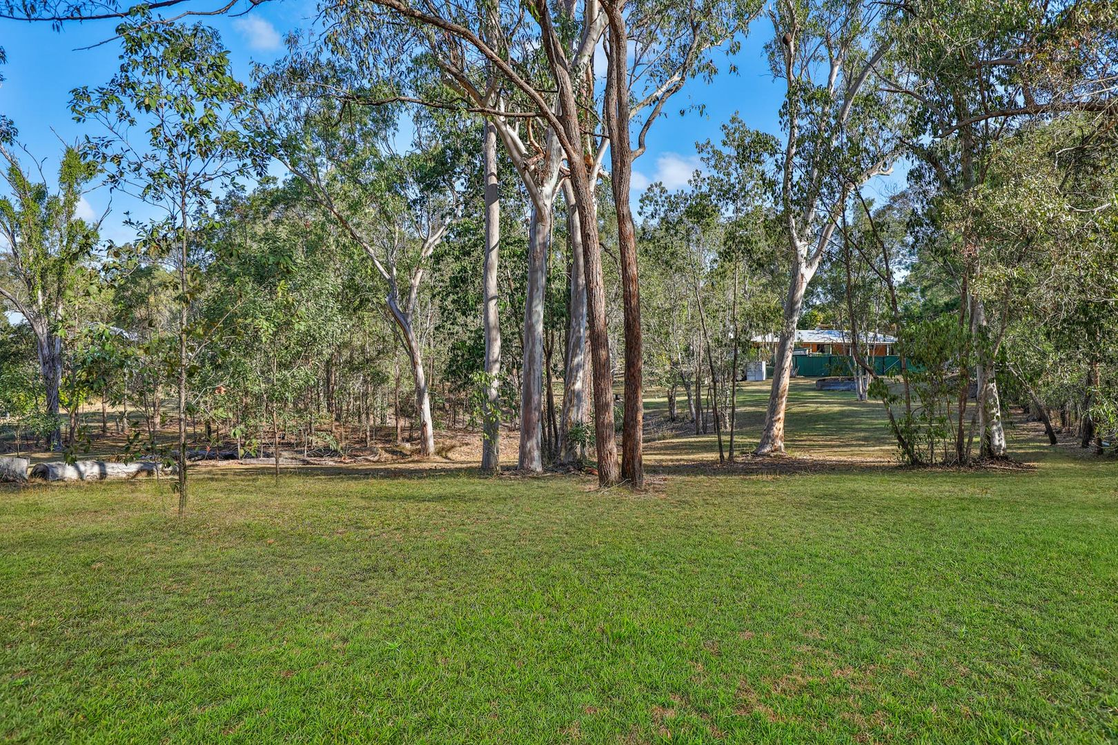 30-34 Sheree Court, Buccan QLD 4207, Image 2