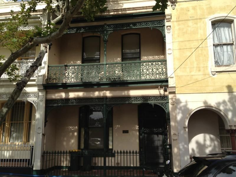 459 Queensberry Street, North Melbourne VIC 3051, Image 0