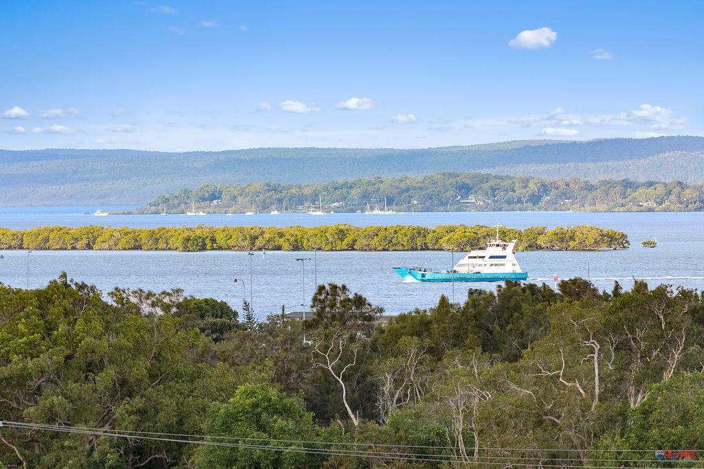 74 Habitat Drive, Redland Bay QLD 4165, Image 1