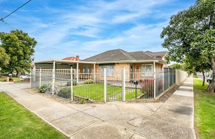 Picture of 30 Beaven Avenue, Broadview SA 5083