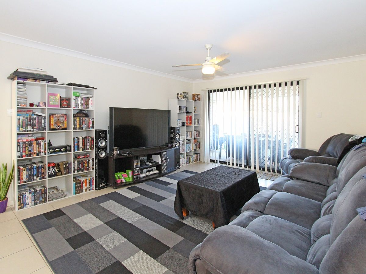 32 Drysdale Place, Brassall QLD 4305, Image 2