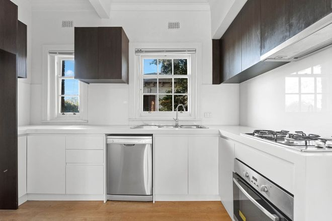 Picture of 7/273 Orrong Road, ST KILDA EAST VIC 3183