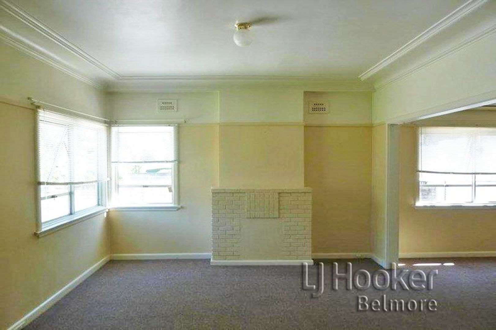 630 King Georges Road, Penshurst NSW 2222, Image 2