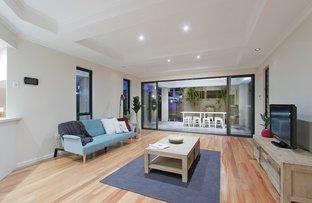 Picture of 23 Kadina Street, North Perth WA 6006