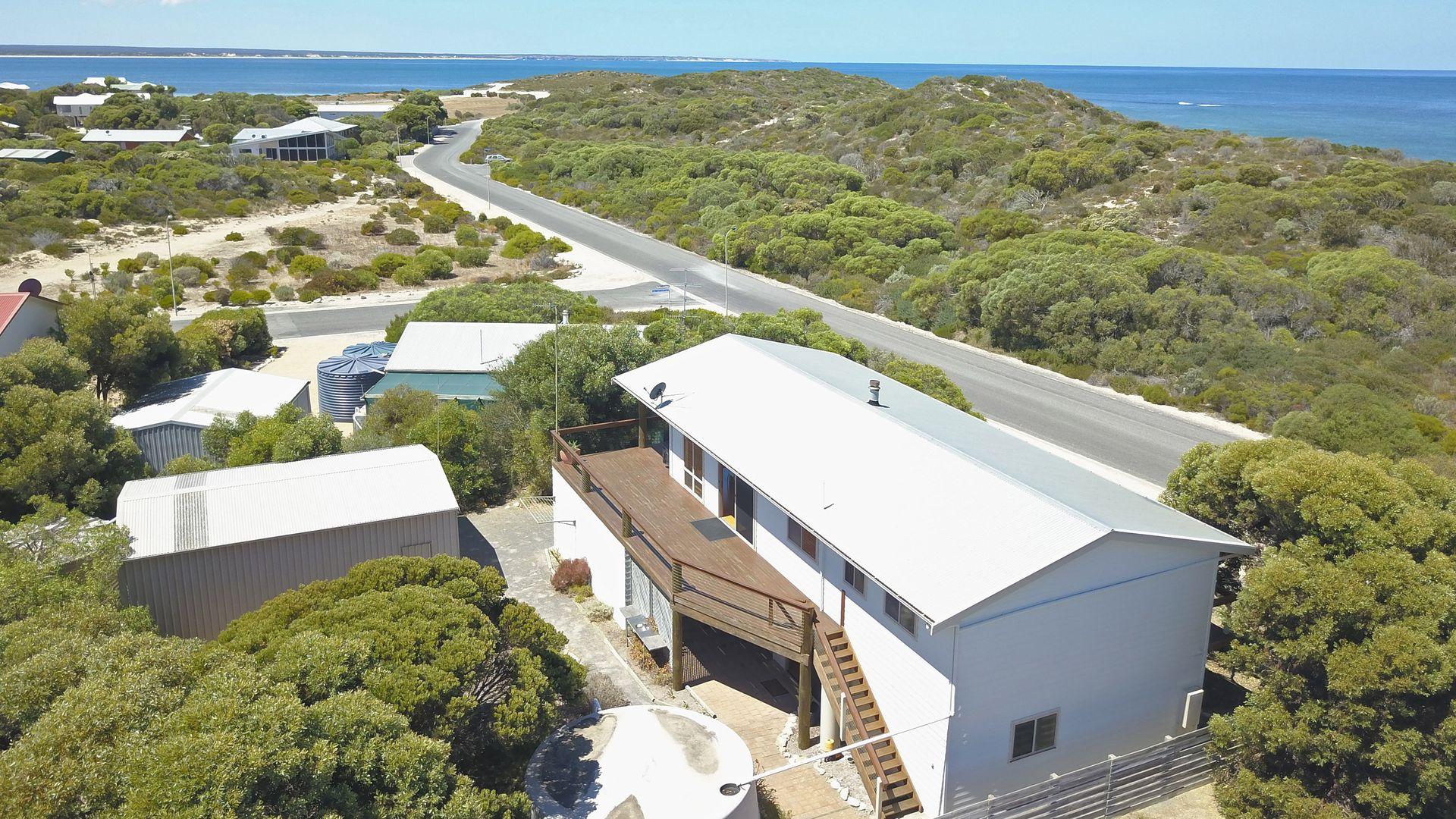 47 Whipbird Way, Marion Bay SA 5575, Image 2
