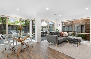 Picture of 34 Mulsanne Way, Donvale VIC 3111