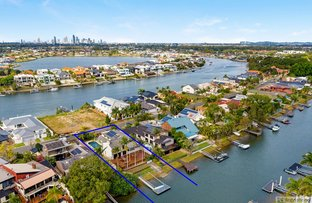 Picture of 7 Witt Ave, Carrara QLD 4211