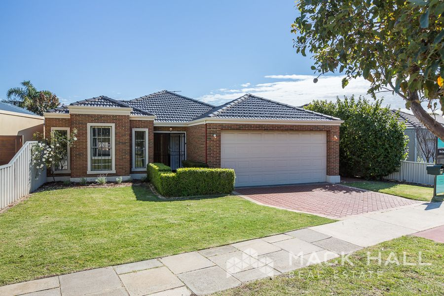 13A Judge Avenue, Claremont WA 6010, Image 0
