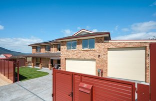 Picture of 2 Shiraz Court, Berriedale TAS 7011