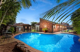Picture of 15 Caldicot Place, Carindale QLD 4152