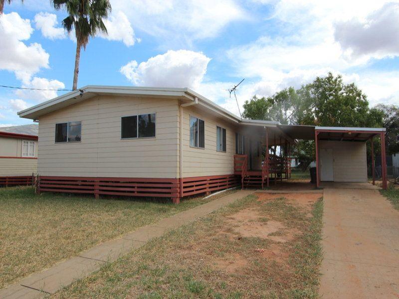 49 Watson Street, Charleville QLD 4470, Image 0