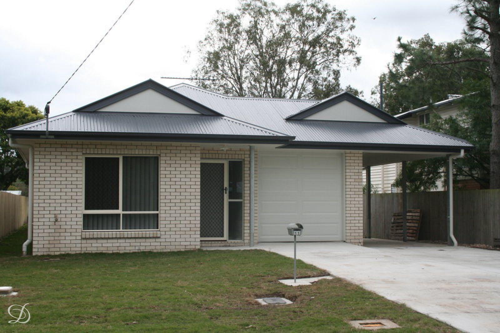 11 Hoben Street, Mitchelton QLD 4053, Image 0
