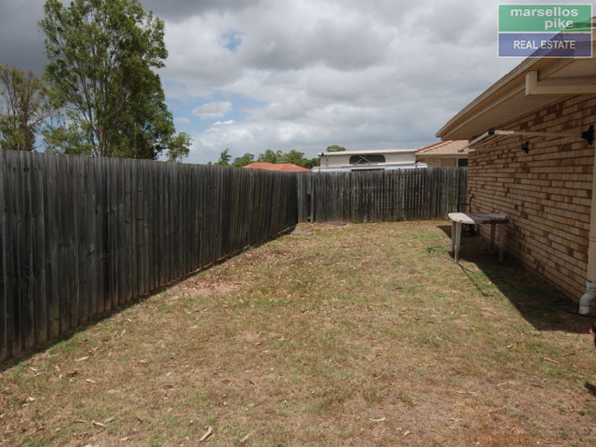 17 Renmark Crescent, Caboolture South QLD 4510, Image 2