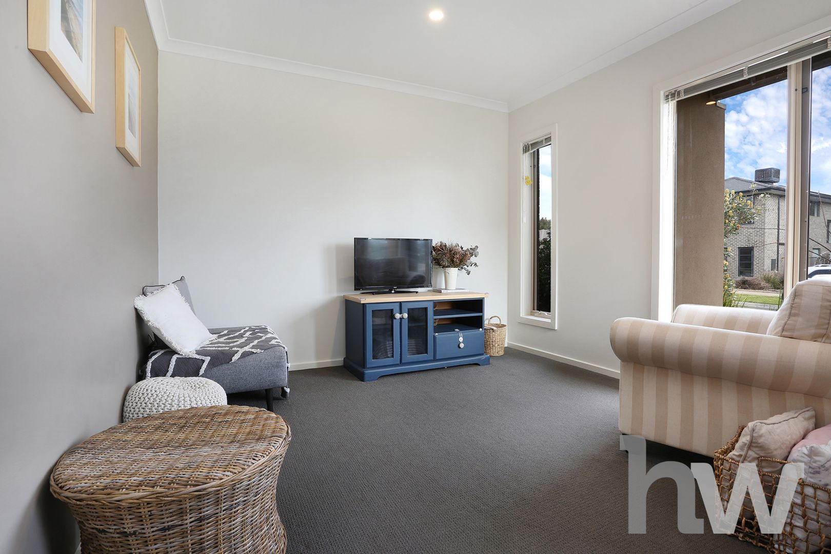 28 Pierview Drive, Curlewis VIC 3222, Image 1