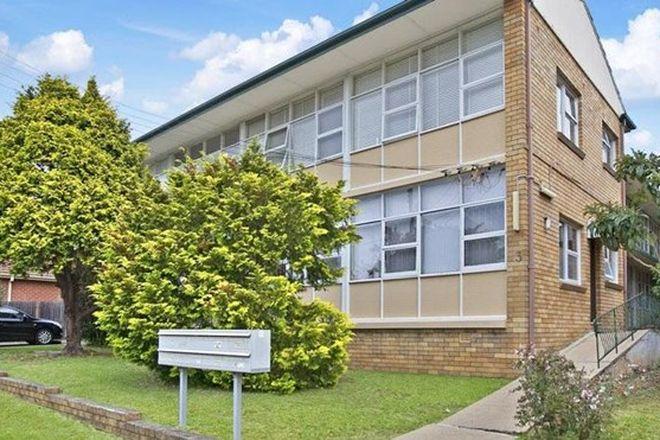 Picture of 3 Swan Street, WOOLOOWARE NSW 2230