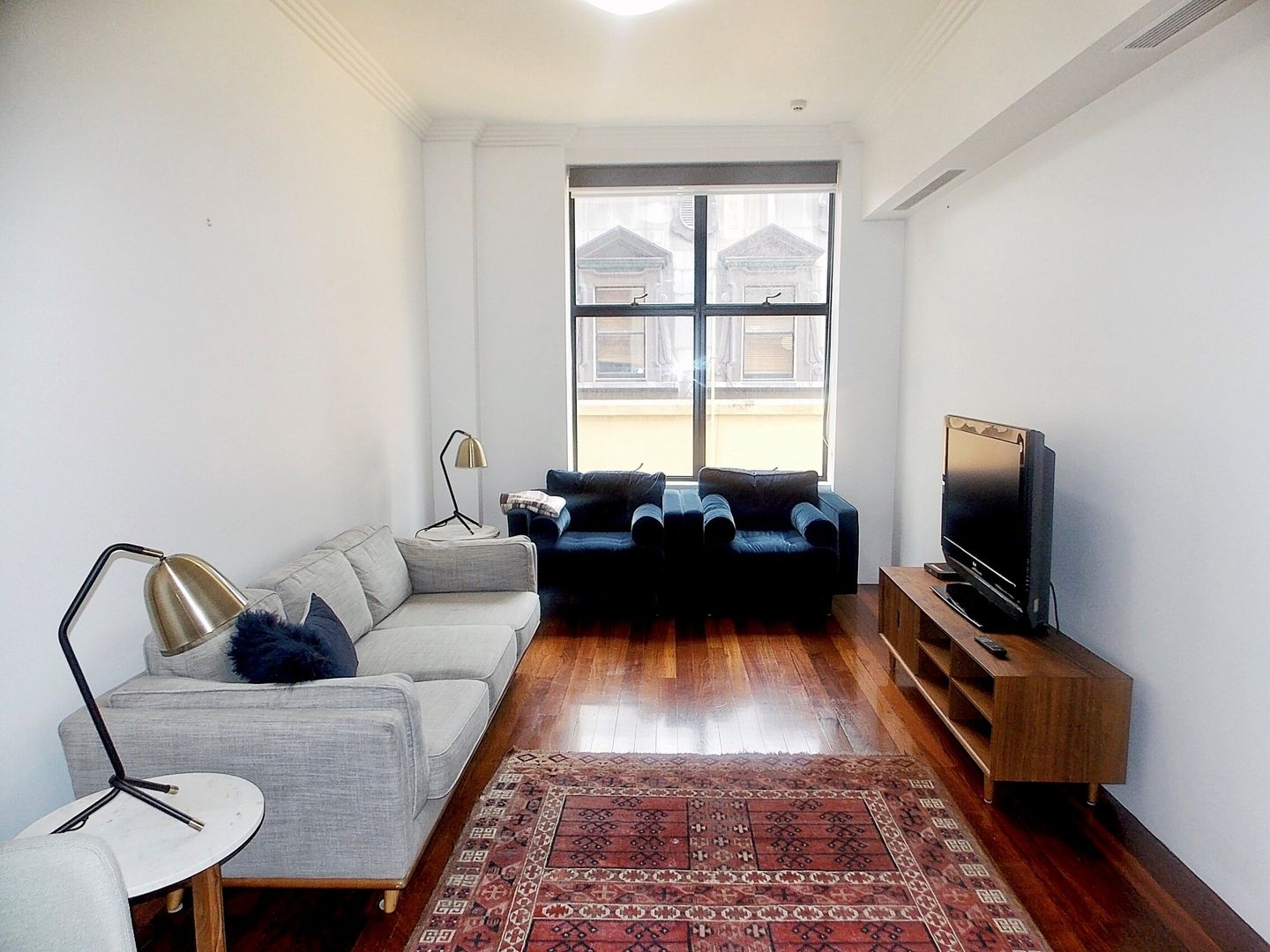 604/123 Macquarie Street, Sydney NSW 2000, Image 0
