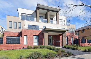 Picture of 206/1136 Whitehorse Road, Box Hill VIC 3128