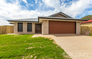 Picture of 205 German Street, Norman Gardens QLD 4701