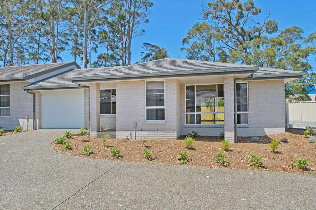 12/2A Toorak Court, Port Macquarie NSW 2444, Image 0