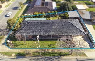 Picture of 83 Graham Street, Shepparton VIC 3630