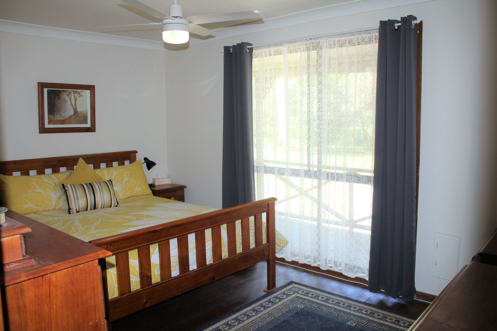 475 Elliotts Road, Myrtle Creek NSW 2469, Image 2