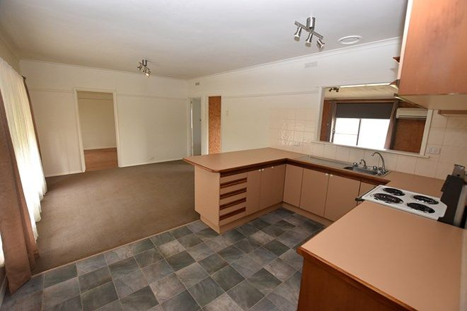 Picture of 445 Peppertree Lane, GIRGARRE VIC 3624