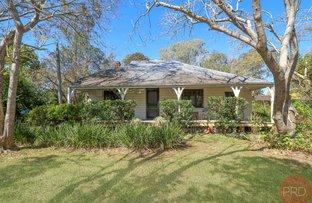 Picture of 69 Kensington Road, Bolwarra NSW 2320