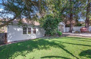 Picture of 30 Richard Johnson Crescent, Ryde NSW 2112