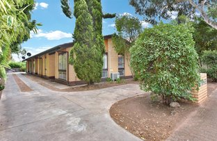 Picture of 1/5 Melville Grove, Hectorville SA 5073