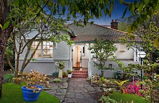 Picture of 9 Campbell Street, Eastwood NSW 2122
