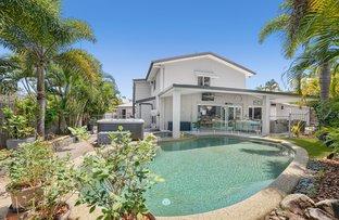 Picture of 5-7 Strombus Avenue, Trinity Beach QLD 4879