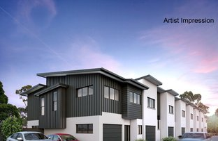 Picture of 1-8/Lot 7 & 50 Hogbin Drive North, Coffs Harbour NSW 2450
