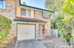 Picture of 7/7 Glorious Way, Forest Lake QLD 4078