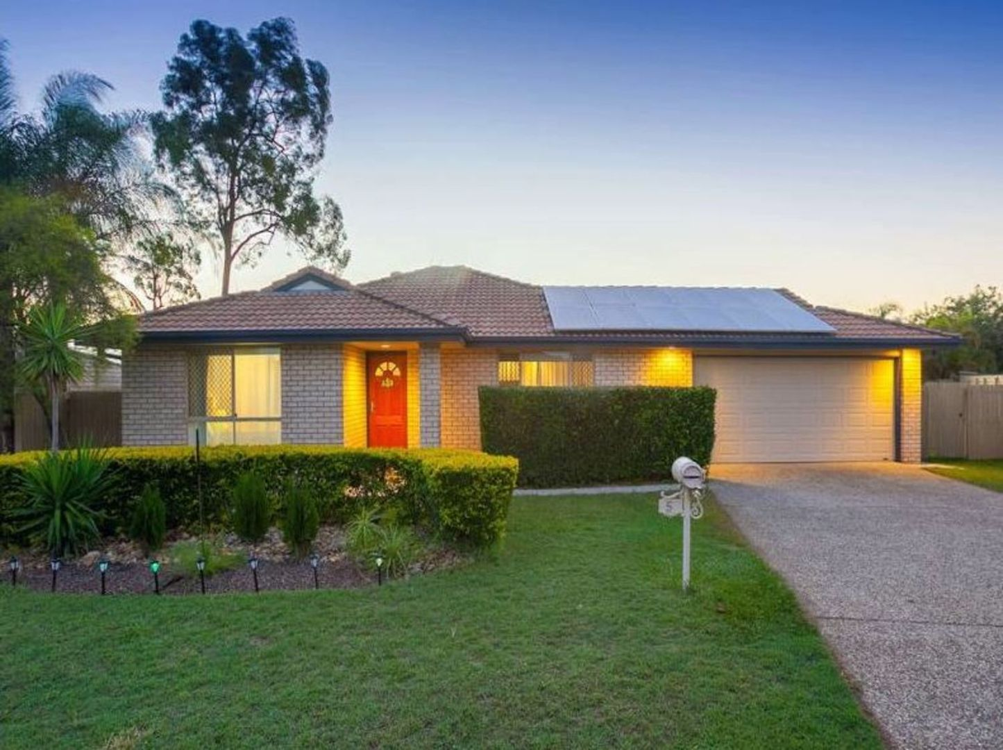 5 Gregory Close, Drewvale QLD 4116, Image 0