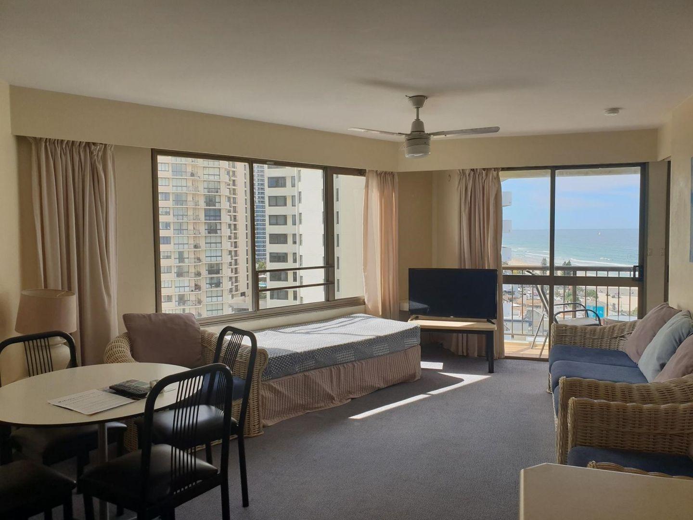ID:3902687/8 Trickett Street, Surfers Paradise QLD 4217, Image 1