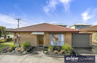 Picture of 1/14 Embankment Grove, Chelsea VIC 3196