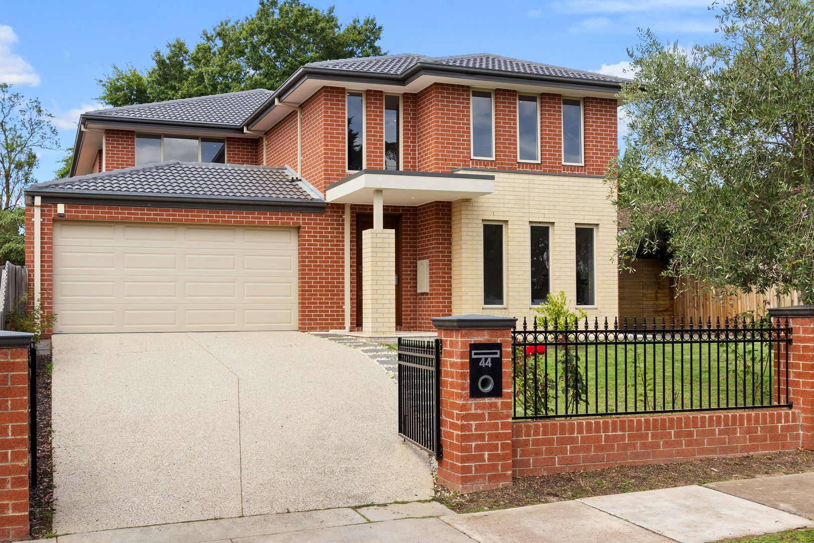 44 Hibiscus Road, Blackburn North VIC 3130, Image 0