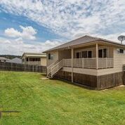 17 McNamara Place, Redbank Plains QLD 4301, Image 6