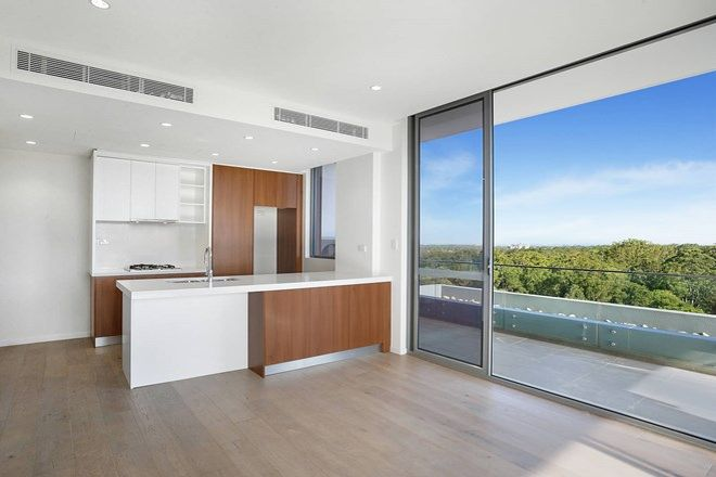 Picture of 27-31 Thornleigh Street, THORNLEIGH NSW 2120