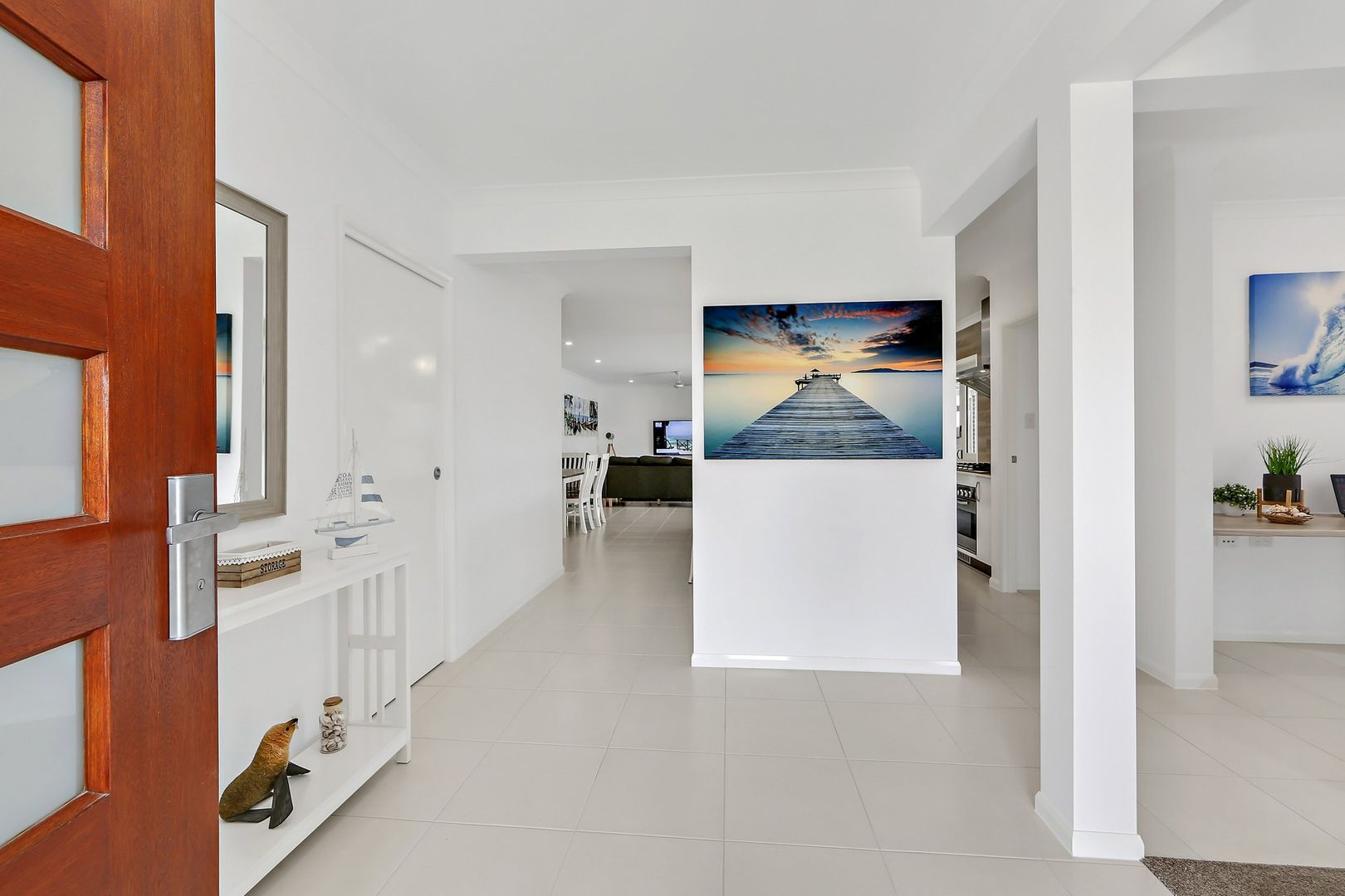 19 Seahaven Circuit, Pialba QLD 4655, Image 2